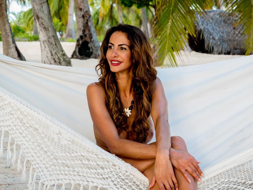 Sie sucht Ihn in Oberhaid: Sexkontakte mit - Erotik Markt