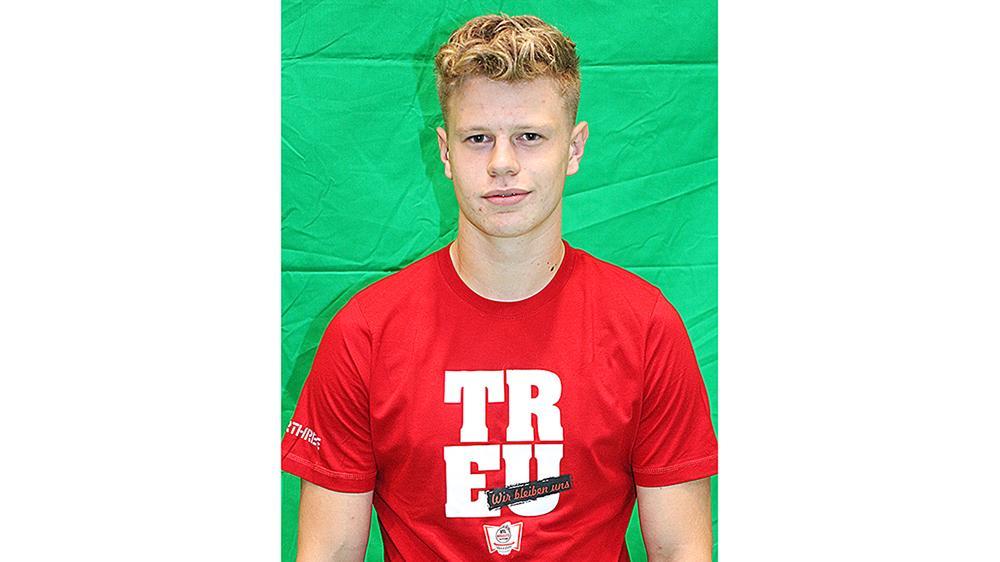 Topquote: Tobias Heinz erzielte 27 Punkte für den VfL Treuchtlingen II – elf davon in der Verlängerung.