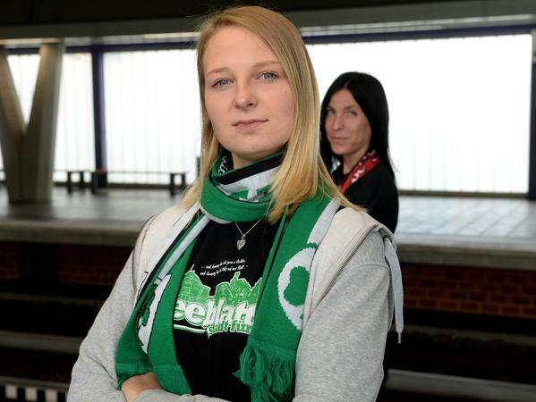 Ella Rothenhöfer