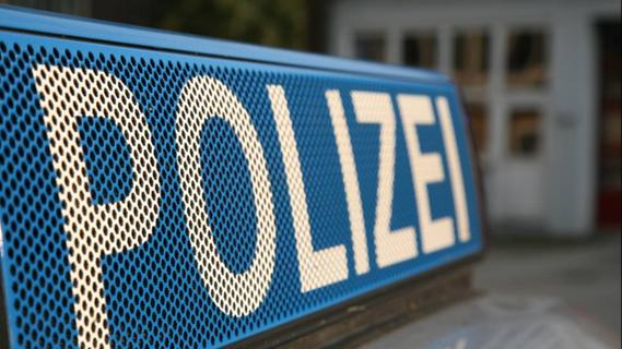 Neumarkter Polizei stoppt Auto mit Drogen und Waffen