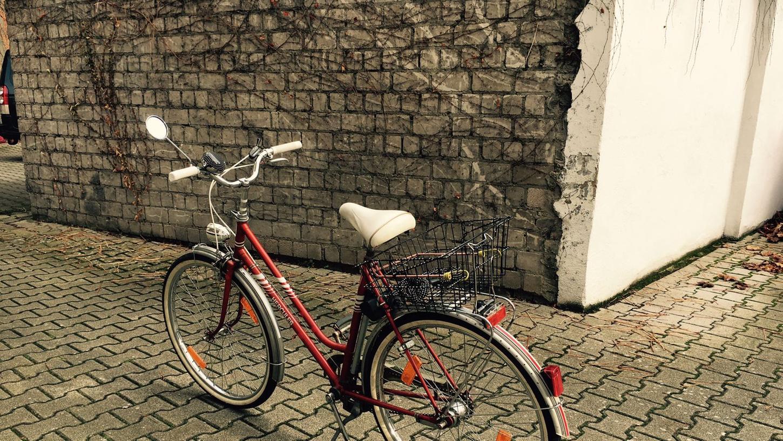 Bis zum 30.11. können die Bürger dazu beitragen, die Fahrradfreundlichkeit in Bamberg und Umgebung zu verbessern. Machen Sie mit!