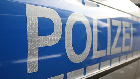 21-Jähriger nach Party am Böglweiher  bewusstlos geprügelt