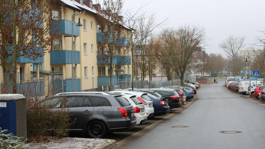 Ab März 2017 könnten zusätzliche Shuttlebusse vor Ort den ÖPNV in der Domstadt entzerren.