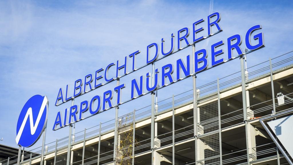 Wenn es nach den Anwohnern gehen würde, würde der Flugverkehr in Nürnberg eingeschränkt werden.