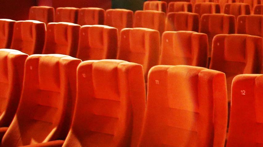Film-Kritiken