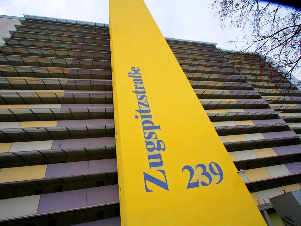 Zugspitzstraße 239