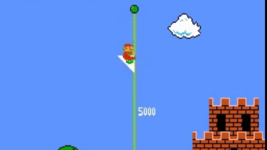 Tetris, Pokémon, Mario: Die meistverkauften Videospiele aller Zeiten