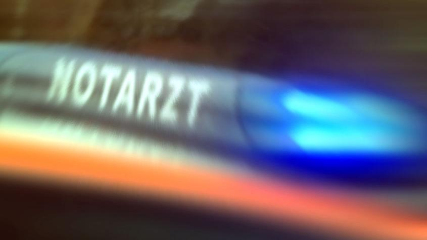Eine Schlägerei mit über ein Dutzend Menschen beschäftigte die Polizisten aus Bamberg am frühen Samstagmorgen am Grünen Markt.
