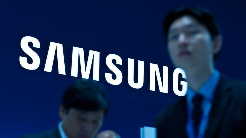 """Der Smartphone Hersteller Samsung stellt am 11. August neue Produkte vor, wo vor allem faltbare Mobiltelefone im Fokus stehen sollen. Die Vorstellung wird live übertragen und läuft unter dem Motto """"Get Ready To Unfold"""" also """"Sei bereit, dich zu entfalten""""."""