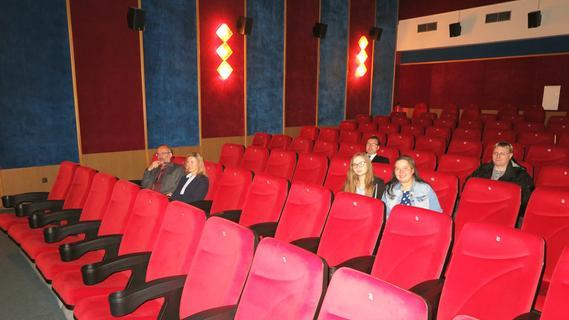 Treuchtlingen Kino