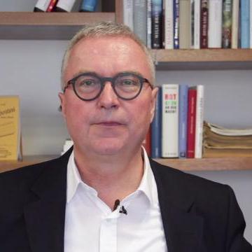 Alexander Jungkunz