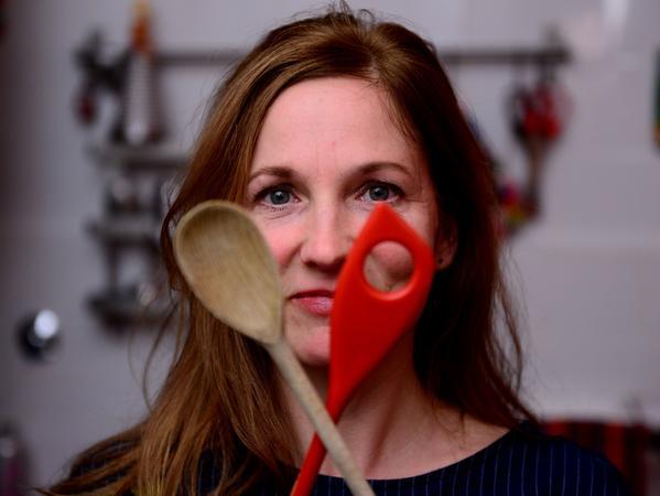 Martina Hildebrand