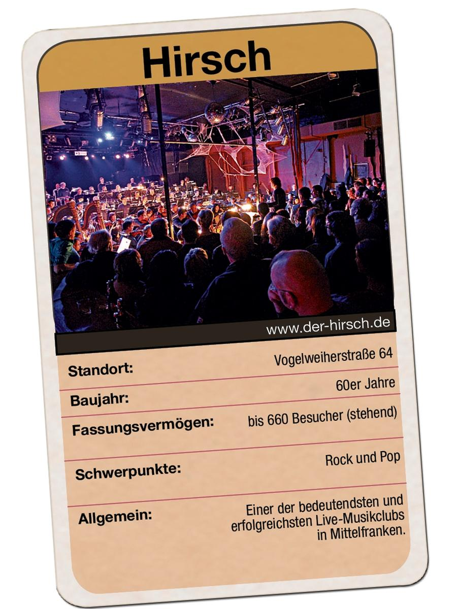 Musikclub