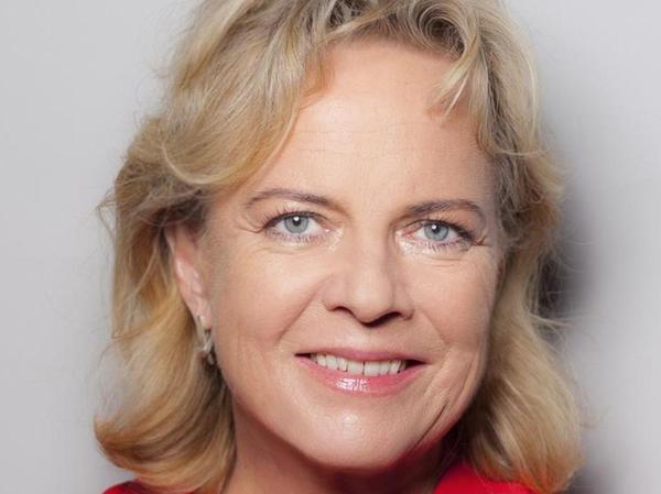 Die SPD-Abgeordnete Alexandra Hiersemann erhält nun Droh-E-Mails.