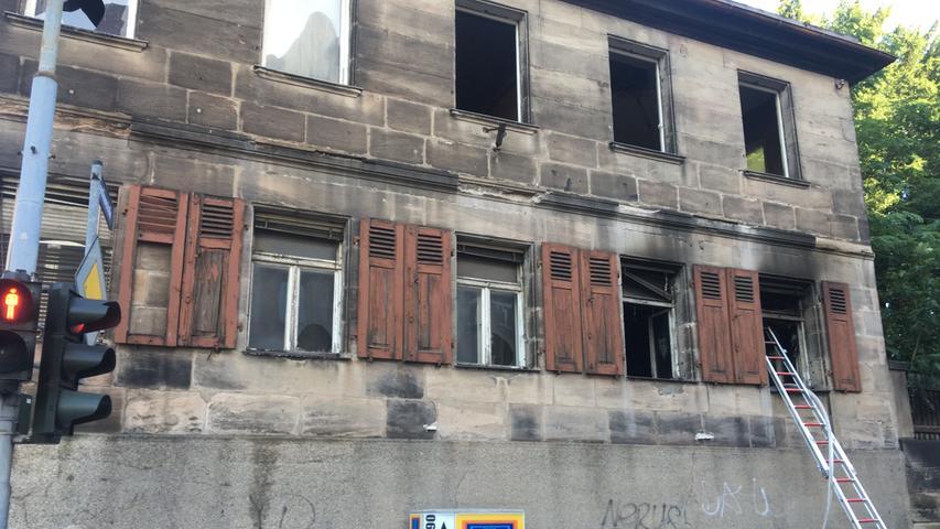 Foto: NEWS5 / Schmelzer Weitere Informationen... https://www.news5.de/news/news/read/11460