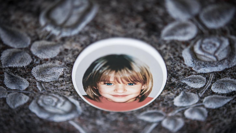Der Fall der ermordeten Peggy bleibt weiter ungeklärt.