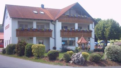 Landgasthof Richter