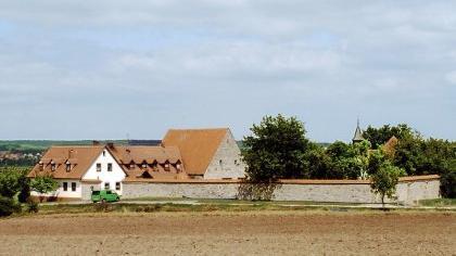 Gasthaus Lauberberg