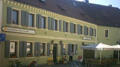 Gasthaus Georg Rottner