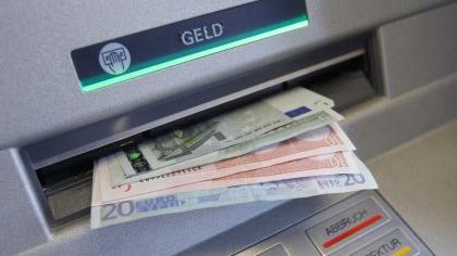 Gebühren Ec Kartenzahlung Sparkasse