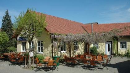 Restaurant Zum Bader