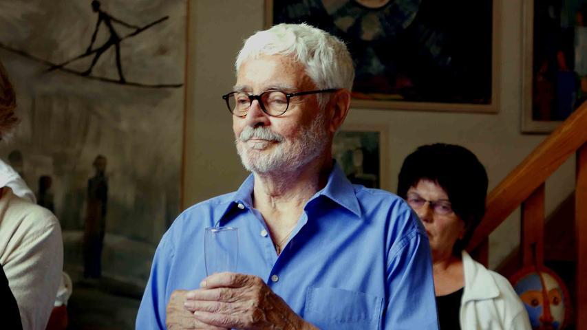 Paulo Reutter