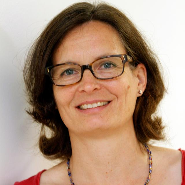 Katharina Erlenwein