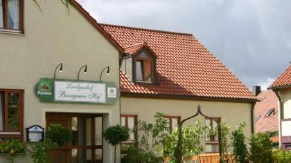 Berngauer Hof