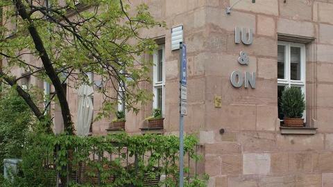Iu & On, Nürnberg