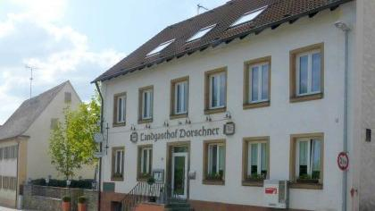 Landgasthof Dorschner