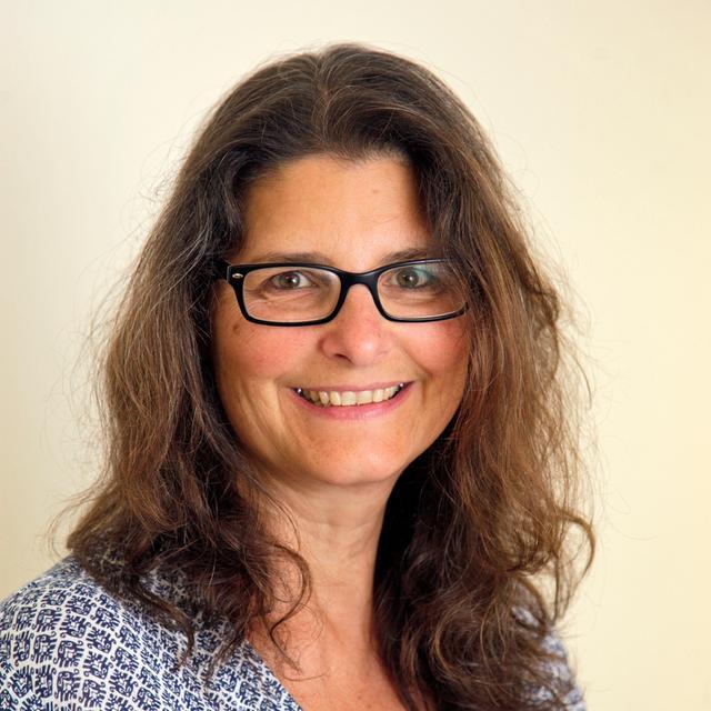 Birgit Heidingsfelder