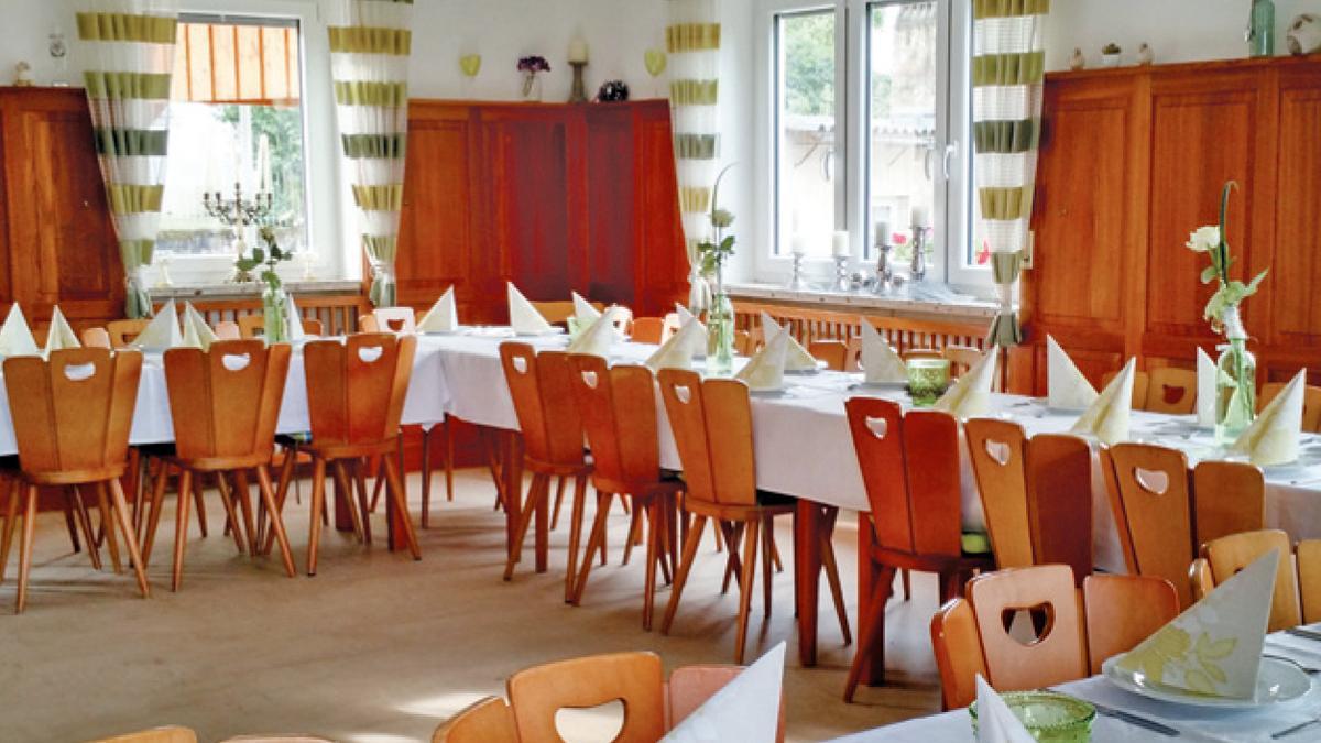 Brauereigasthof Kaiser