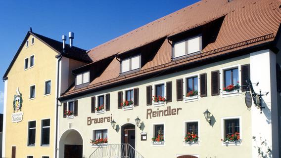Brauereigasthof Reindler