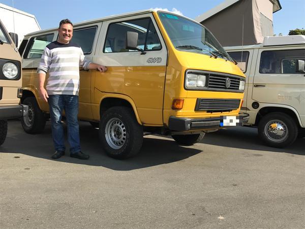 Samson: Busdoktor Karl Wenker