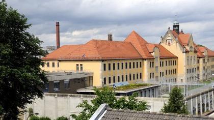 Suizid Nürnberg