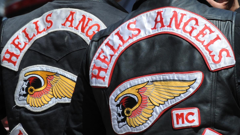 Für eine Racheaktion an den Hells Angels charterte das LKA offenbar einen Kleinbus für die Bandidos.