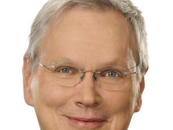 W. Scheurlen