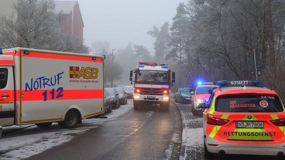 Erlangen Polizeimeldungen