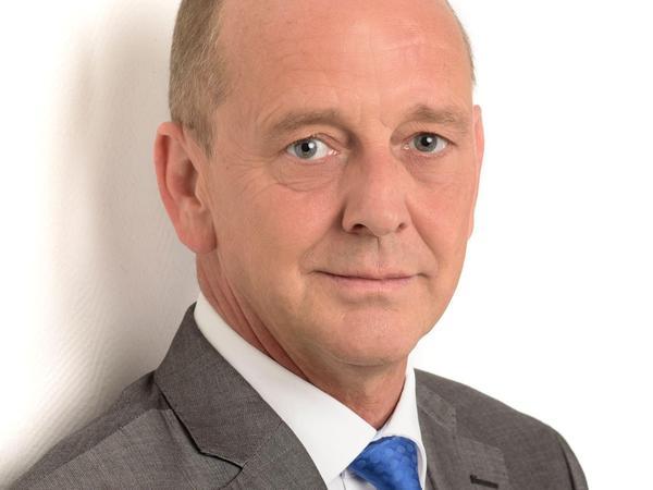 Roger Balser, der bei Hasbro unter anderem für den Aufbau von internationalen Vertriebsstrukturen zuständig war, wechselt ebenfalls in den Playmobil-Vorstand wechseln.