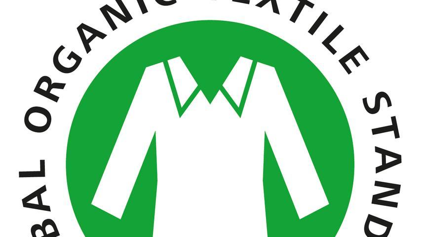 Textilratgeber: Siegel auf Kleidungsstücken