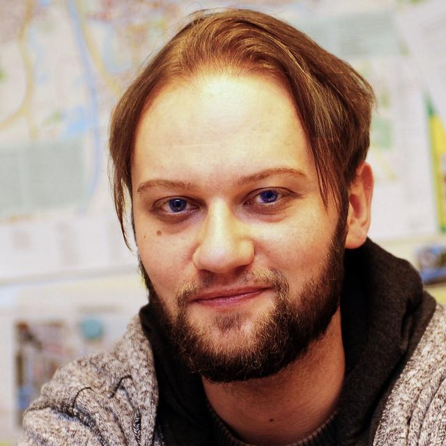 Philipp Rothenbacher