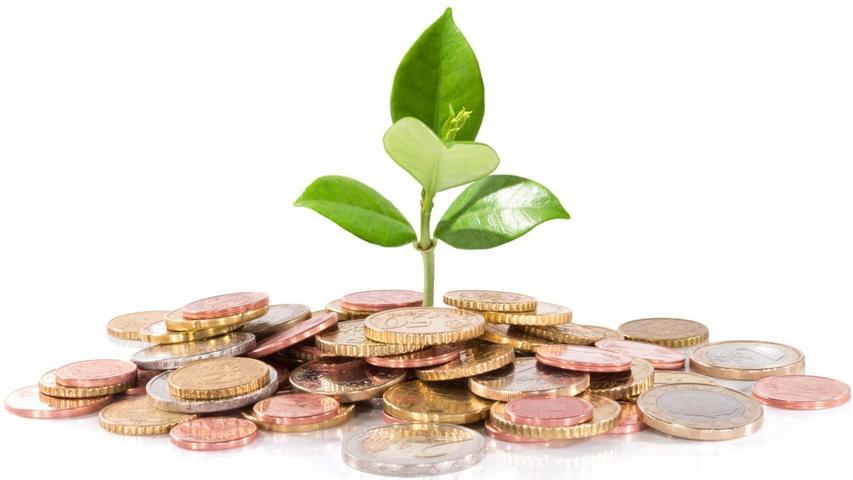 Gemeinwohl-Bilanzen: Wenn Unternehmen aufs Soziale setzen