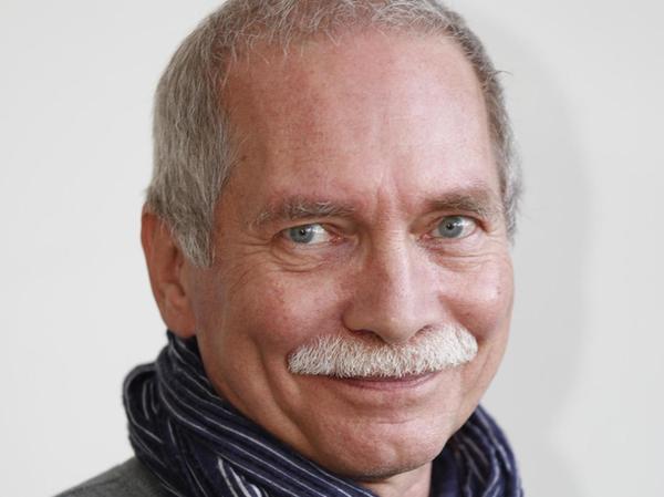 Trotz Sorge macht es Rüdiger Löster, ehemaliger SPD-Geschäftsführer, Mut, dass die SPD Zulauf erfährt.