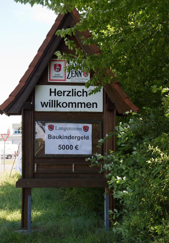 Scheuenstuhl Neumarkt