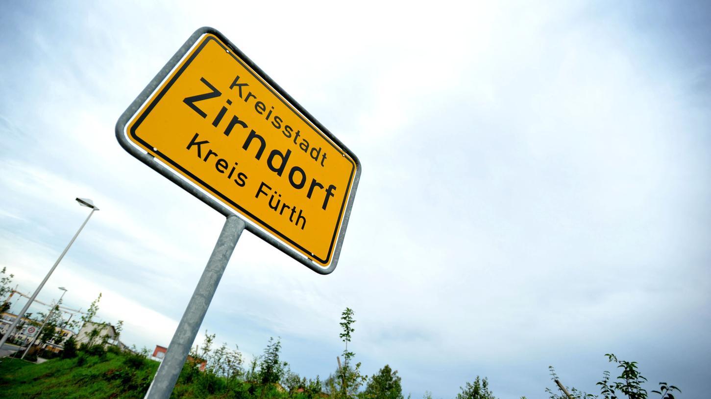 Die städtische Informationspolitik in Zirndorf wird heftig kritisiert.