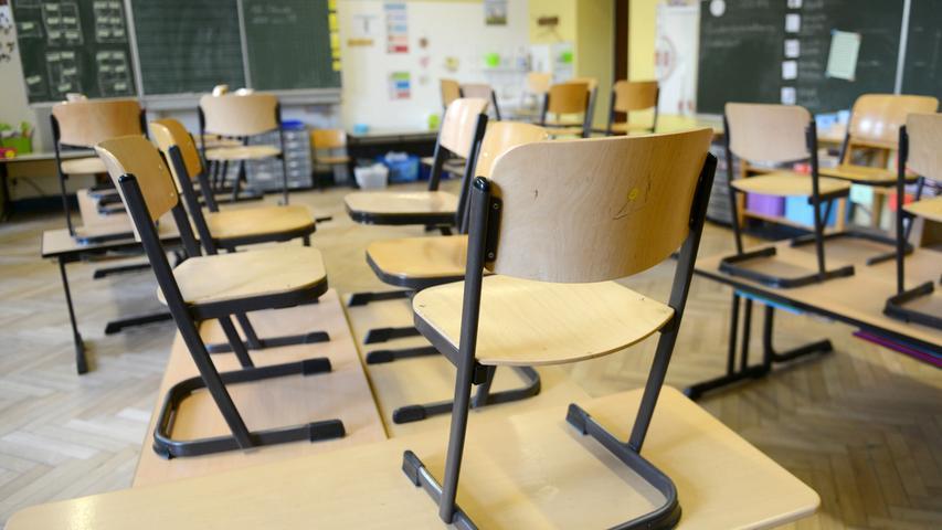 Die Einrichtung im gleichnamigen Stadtteil ist Referenzschule für Medienbildung. Zur Schul-Homepage.