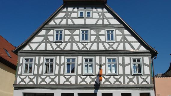 Denkmalprämierung: Preisträger im Landkreis Neustadt-Bad Windsheim 2018