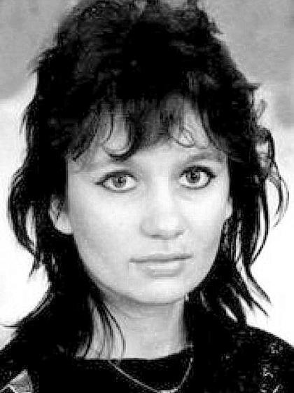 Die Prostituierte Gabriela N. wurde am 11.7.1992 erstochen.