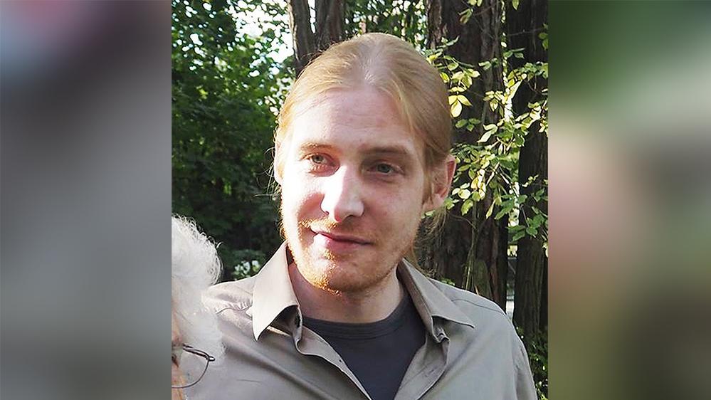Ein Vermisstenfall, der zum Todesfall wurde: Die Leiche von Joachim B. wurde an einem thailändischen Strand gefunden. Die Polizei ermittelt vor Ort.