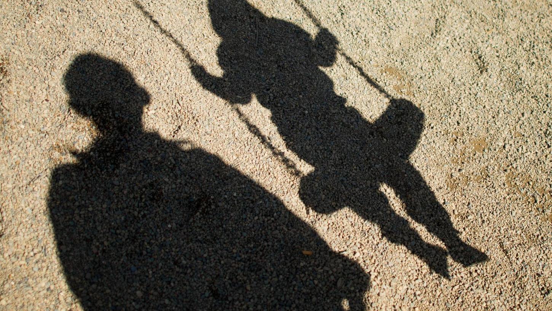Laut der österreichischen Teilorganisation von SOS-Kinderdorf wurden betreute Kinder in Asien und Afrika Opfer von Gewalt und sexuellem Missbrauch.